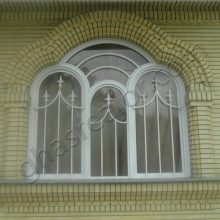 zard_khak_ros (11)
