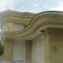 zard_khak_ros (9)