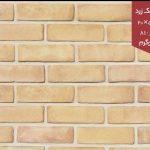 آجر نما قزاقی